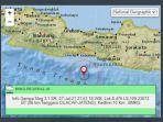 menjelang-tengah-malam-rabu-772021-gempa-bumi-melanda-cilacap-jawa-tengah.jpg