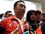 menpora-imam-nahrawi-atlet-para-judo-indonesia-miftahul-jannah_20181009_173646.jpg
