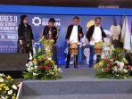 menteri-ketenagakerjaan-ri-hanif-dhakiri-seminar-kongres-federasi-serikat-pekerja-sinergi-bumn_20180328_160316.jpg