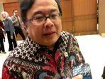 menteri-ppnkepala-bappenas-bambang-brodjonegoro-di-unpad_20180404_150851.jpg