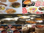 menu-all-you-can-eat_20180502_203734.jpg