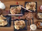 menu-di-mie-gacoan-di-jalan-dr-setiabudi-no191b-kota-bandung.jpg