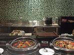 menu-khas-nusantara-rendang-di-grand-hotel-preanger.jpg