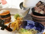 menu-makanan-paling-mahal_20171227_165932.jpg