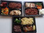 menu-makanan-sehat-dari-keya-katering.jpg