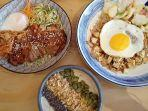 menu-makanan-sehat-smoothie-bowl-di-nara.jpg