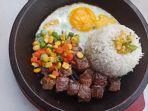 menu-saikoro-di-over-hot-yaa.jpg