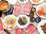menu-suki-grill-yang-ditawarkan-flaming-pots_20180103_182518.jpg