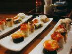 menu-sushi-yang-ada-di-okoh-japanese-restaurant_20180618_122848.jpg
