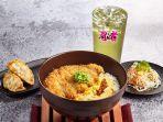menu-urban-chicken-katsu-donburi-urban-ninja.jpg