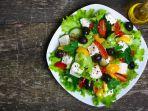 menu-vegetarian_20170821_064445.jpg