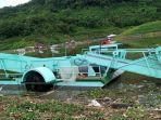 mesin-pencacah-eceng-gondok-coba-dihadirkan-oleh-kelompok-petani-kolam-jaring-apung.jpg