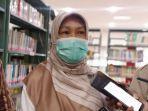 meski-pandemi-covid-19-perpustakaan-kabupaten-bandung-tetap-beroperasi-bahkan-gelar-lomba.jpg