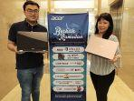 michael-christian-consumers-notebook-product-manager-acer-indonesia-dan-anandita.jpg