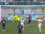 mike-maignan-penalti.jpg