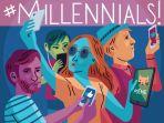 milenial_20170907_214526.jpg