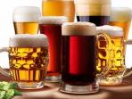 minuman-beralkohol-ilustarsi_20150421_175403.jpg