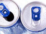 minuman-energi_20161124_135134.jpg