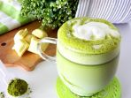 minuman-green-tea-hot-chocolate_20180221_134036.jpg
