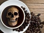 minuman-kopi-yang-diduga-memicu-kematian_20160110_152818.jpg