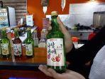 minuman-sarangenge-varian-pyo-chee-min-peach-lychee-mint-yang-begitu-segar.jpg