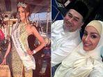 miss-moscow-2015-oksana-voevodina-dan-raja-malaysia-muhammad-v.jpg