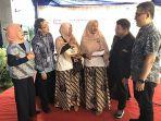 mitra-binaan-pemenang-program-kampung-wirausaha-chocolatos-2019-_-1.jpg