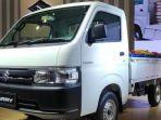 mobil-new-suzuki-carry-pick-up.jpg