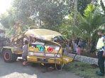 mobil-odong-odong-kecelakaan-22062021.jpg