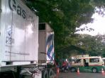 mobile-refueling-unit-mru-di-terminal-antapani-kota-bandung_20161024_152547.jpg