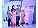 model-baju-busana-muslim-ethica-group.jpg