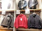 model-jaket-winter-di-outlet-zara.jpg