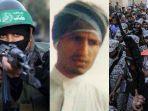 mohammed-deif-tengah-komandan-brigade-izzudin-al-qassam.jpg