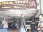motor-bekas_20180208_161043.jpg