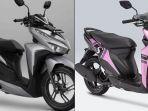 motor-skutik-honda-varia-150-dan-yamaha-mio-s.jpg