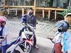 motor-wanita-asal-banten-saat-digondol-maling-di-parkiran-masjid-agung-palabuhanratu.jpg