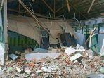 mts-mamuju-rusak-akibat-gempa-bumi-magnitudo-62-pada-15-januari-lalu.jpg