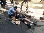muhamad-ridwan-suryana-pelajar-tolong-polisi-terbakar.jpg