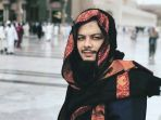 muhammad-iqbal-azhari_1_20180103_125836.jpg