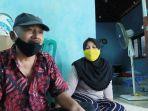 munadi-60-seorang-relawan-kebencanaan-asal-desa-kongsijaya.jpg