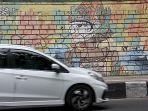 mural-di-jalan-siliwangi-bandung.jpg