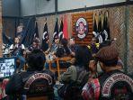 musyawarah-adat-bikers-brotherhood-1mc-indonesia-29122020.jpg