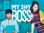 my-shy-boss.jpg