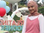 nabila-ishma-nurhabibah-18-aktivis-wanita-muda-_-1.jpg