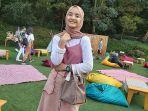 nabila-ishma-nurhabibah-18-aktivis-wanita-muda-_-3.jpg