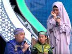 naja-hafiz-cilik-indonesia-alami-lumpuh-otak-mampu-hafal-30-juz.jpg