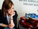 najwa-shihab-dan-sneakers.jpg