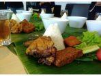 nasi-timbel-angkringan-hotel-ibis-style-braga_20180111_113500.jpg