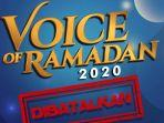 nasib-program-tv-gtv-voice-of-ramadan.jpg