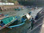 nelayan-cidaun-cianjur-merana-selama-pandemi-covid-19-ikan-hasil-tangkapan.jpg